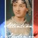 Austeneries Françaises
