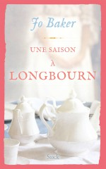 une saison à longbourn,longbourn,jo baker,stock,jane austen,orgueil et préjugés,austenerie