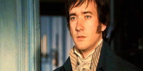 jane austen;matthew macfadyen;keira knightley,pride and prejudice,mr darcy,joe wright