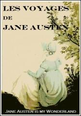jane austen,les voyages de jane austen,jane austen is my wonderland,chaîne jane austen,lecture commune jane austen