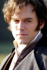 darcy, noble, noblesse, gentry, aristocrate, orgueil et préjugés, pride and préjudice, Jane Austen, Jane Austen france