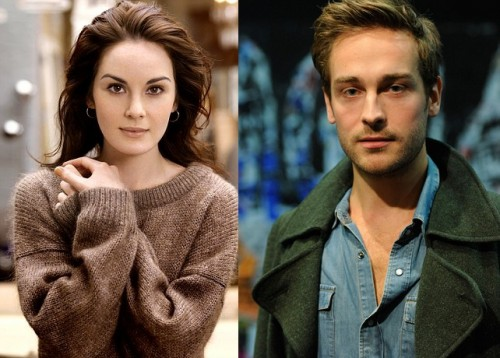 persuasion, jane austen, anne elliot, captain wentworth, michelle dockery, tom mison