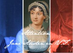 Jane Austen en VF.png