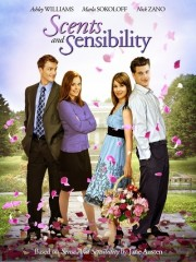 raison et sentiments,sense and sensibility,jane austen,adaptation,scents and sensibility,au coeur de l'amour,tf1