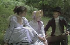 Sense-and-sensibility-1981-bbc2.jpg