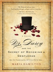 Mr. Darcy & the Secret of Becoming a Gentleman.jpg