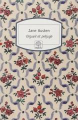 Jane Austen, Jane Austen france, traductions, traductions française, maison d'édition, Isabelle de montolieu