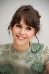 felicity jones,northanger abbey,jane austen,j.j. feild