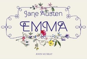jane austen,emma,persuasion,mansfield park,northanger abbey,pride and prejudice,sense & sensibility,edition,flipback,penguin