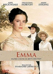 emma,kate beckinsale,jane austen,adaptation,movie,film