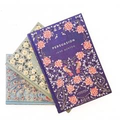 Cranford collection, rba, les romans éternels, Jane Austen, Jane Austen france, belles éditions