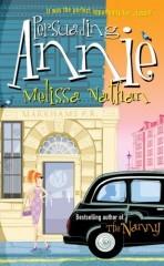 Persuading Annie.jpg