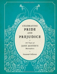 Celebrating pride and prejudice, orgueil et préjugés, Jane Austen, Jane Austen france, pride and prejudice, darcy, hazel jones, Maggie lane, susannah Fullerton
