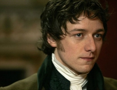 jane austen,tom lefroy,wickham,willoughby,captain wentworth,first impresion,pride and prejudice,persuasion