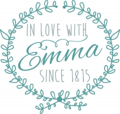 emma, ambassadrice d'emma, jane austen, anniversaire emma, bicentenaire emma