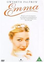emma,jane austen,gwyneth paltrow,film,adaptation,jeremy northam,ewan mcgregor