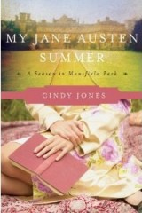 My Jane Austen Summer.jpg