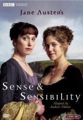 raison et sentiments,sense and sensibility,bicentennaire raison et sentiments,challenge,jane austen,hattie morahan