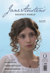 the jane austen centre,the jane austen regency's world magazine,bath,jane austen,the jane austen festival