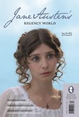 the jane austen centre,the jane austen regency's world magazine,bath,jane austen,the jane austen festival