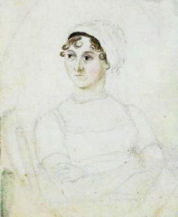 jane austen,apparence,national portrait gallery,cassandra,portrait,rice portrait