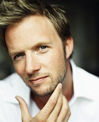 rupert penry-jones,persuasion,jane austen