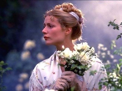 emma,jane austen,gwyneth paltrow,film,adaptation,jeremy northam,ewan mcgregor