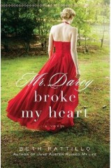 Mr Darcy Broke My Heart.jpg