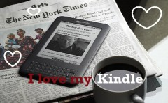 fanny burney,frances,burney,cecilia,camilla,evelina,jane austen,pride and prejudice,kindle,i love my kindle