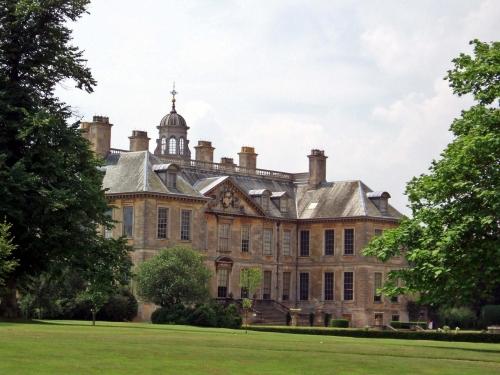 rosing park, héritage, droit des femmes, Jane Austen, Angleterre, Regency England, anne de bourgh, belote house