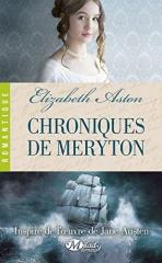 austenerie,france,jane austen,français,chroniques de meryton,elizabeth aston,blog