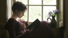 becoming-jane-01.jpg
