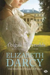 elizabeth darcy, the last man in the world, abigail reynolds austenerie, milady