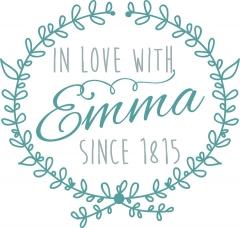 emma,the highbury murders,victoria grossack,jane austen,austenerie,ambassadrice emma