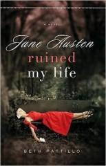 Jane Austen Ruined my Life.jpg