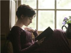 jane austen,passion dicrètes,claire tomalin,a life,biographie,cassandra austen