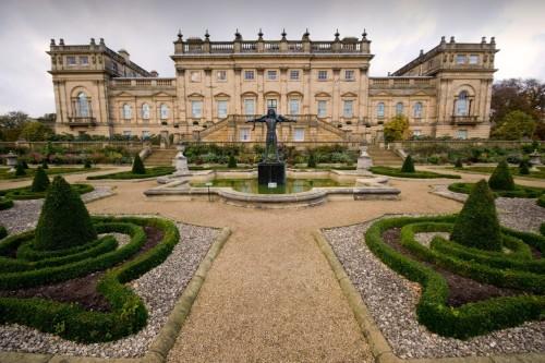 pemberley,jane austen,orgueil et préjugés,pride and prejudice,darcy,house,chatsworth,lyme park