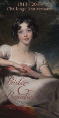 murder at longbourn,tracy kiely,jane austen,pride and prejudice,murder most persuasive,murder on the bride side,darcy,challenge pride and prejudice