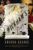 Wickham's Diary.jpg