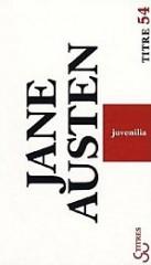Austen-Juvenilia.jpg