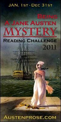 being-a-jane-austen-mystery-challenge-2011-x200.jpg