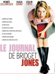 bridget jones,le journal de bridget jones,helen fielding,jane austen,orgueil et préjugés,renée zellwegger,hugh grant,colin firth