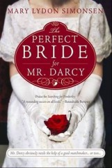 The Perfect Bride for Mr. Darcy.jpg