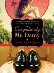sequel,prequel,suites,retelling,jane austen,what if,bio,victoria connelly
