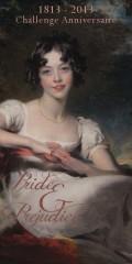 jane austen,les filles de mr darcy,elizabeth aston,milady pemberley,milady,pemberley,pride and prejudice,darcy,sequel,les aventures de miss alethea darcy,the pride and prejudice challenge