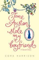 Jane Austen Stole My Boyfriend.jpg