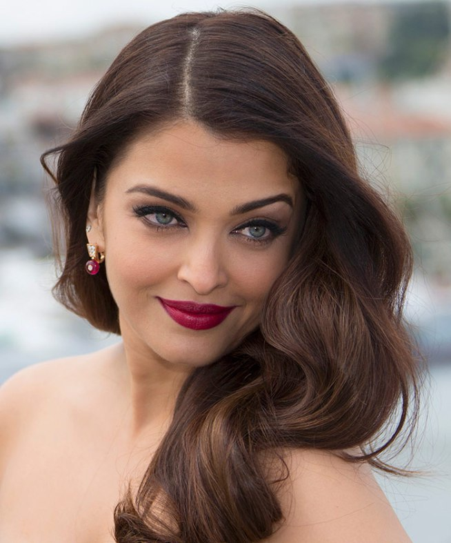 Coup de foudre bollywood jane austen is my wonderland - Aishwarya rai coup de foudre a bollywood ...