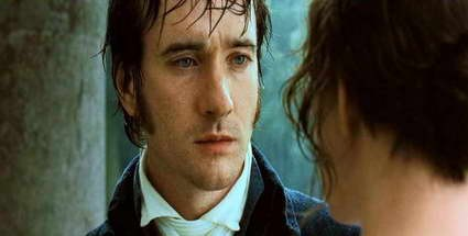 Elizabeth-Bennet-and-Mr-Darcy-played-by-Keira-Knightley-and-Matthew-Macfadyen-in-Pride-and-Prejudice-2005-21.jpg