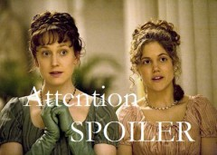 jane austen,raison et sentiment,sense and sensibility,lettre,letter,marianne,willoughby