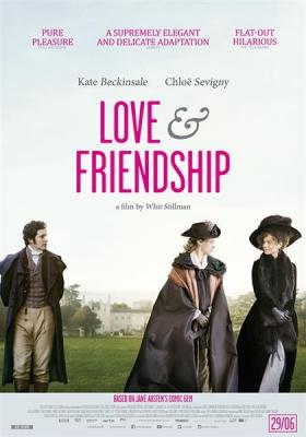 lady susan,love and friendship,adaptation,jane austen,france,kate beckinsale